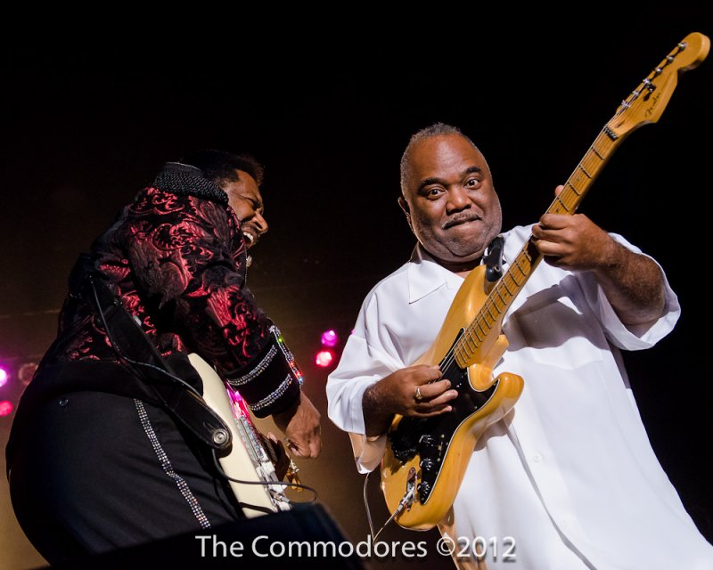 commodores_ac_taj-16.jpg