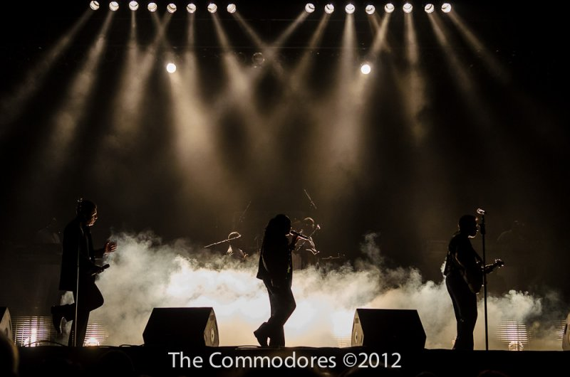 commodores_ac_taj-172.jpg