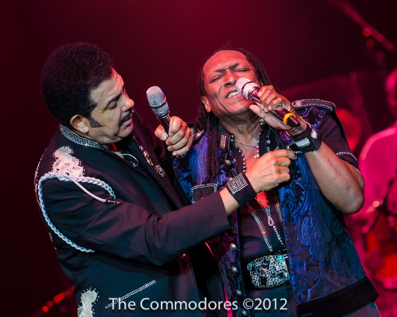 commodores_ac_taj-175.jpg
