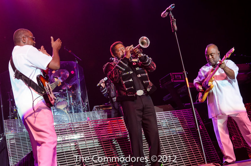 commodores_ac_taj-27.jpg