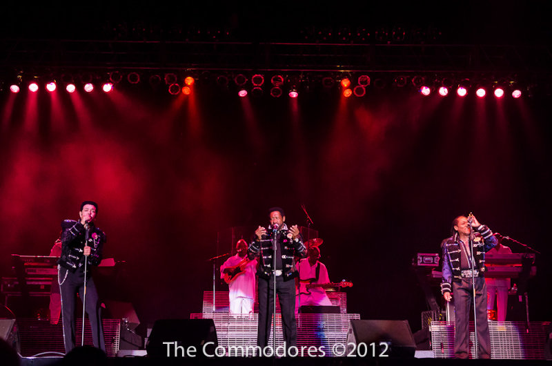 commodores_ac_taj-43.jpg