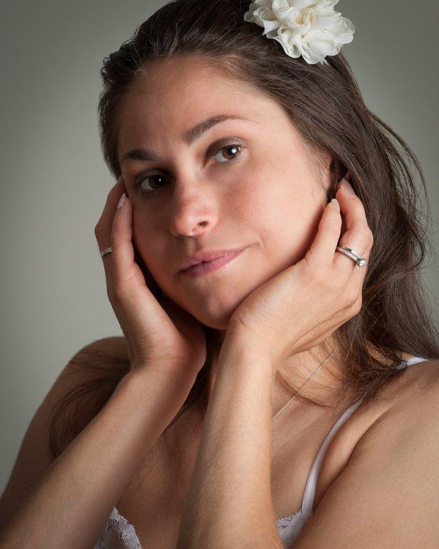 Portraits-021-Edit.jpg