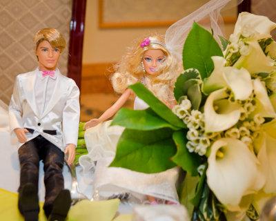 ourwedding-14.jpg