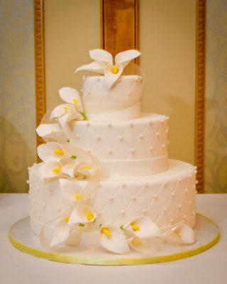 ourwedding-3.jpg