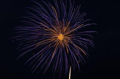nwlkfireworks2012-15.jpg