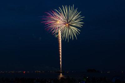 nwlkfireworks2012-5.jpg
