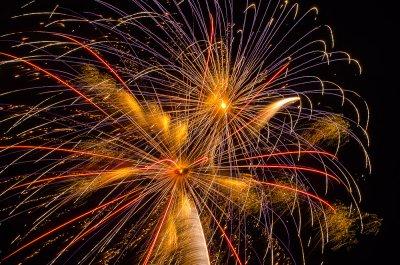 nwlkfireworks2012-21.jpg