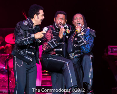 commodores_ac_taj-53.jpg