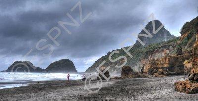 back beach hdr 1_filtered.tif