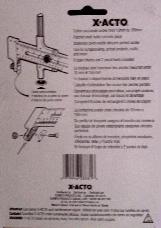 CI EXACTO circle cutter back.jpg