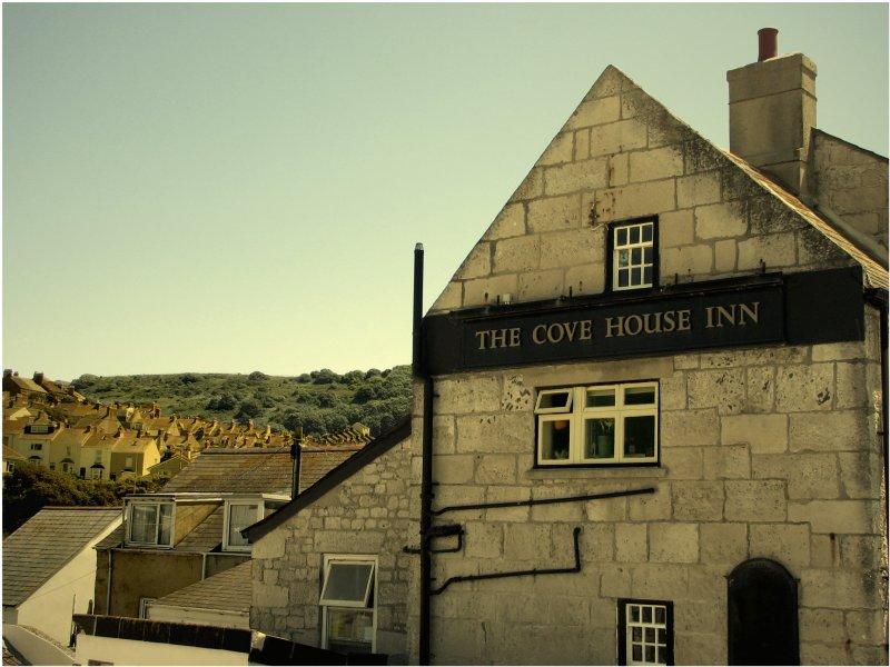 Breakfast at the inn.Dorset.jpg