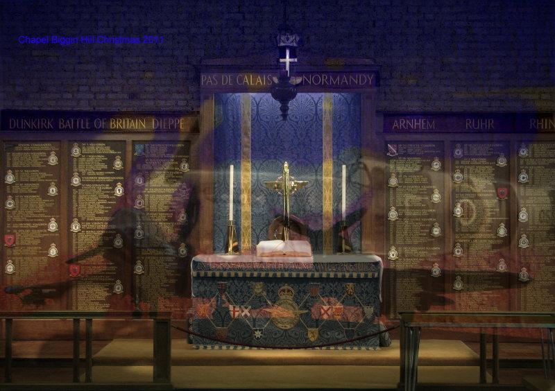 Chapel.Biggin Hill.jpg
