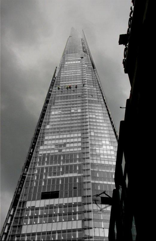Working The Shard London Bridge St.jpg