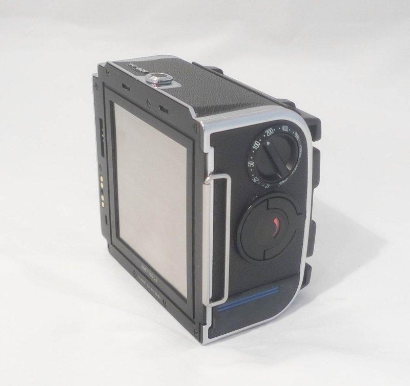 L1020561.jpg