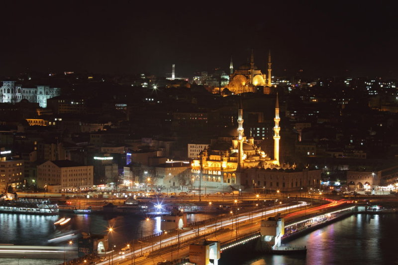 Istanbul_MG_0869-111.jpg