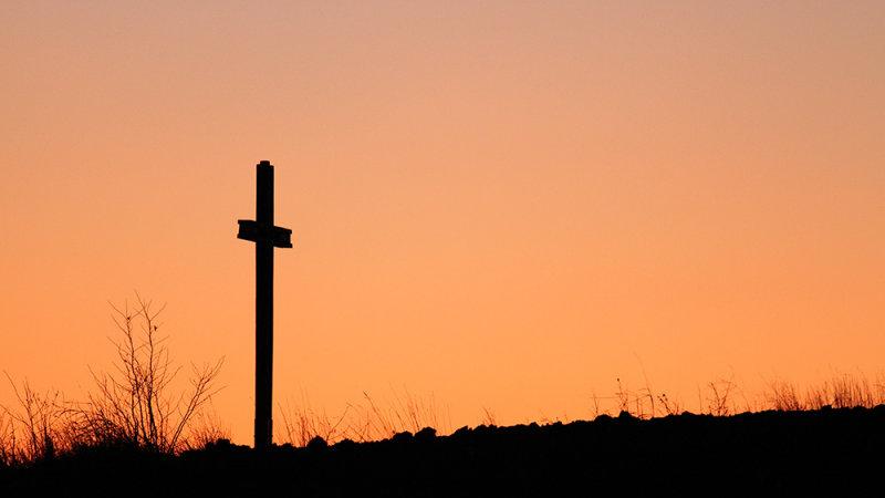 Cross kri¾_MG_4269-11.jpg
