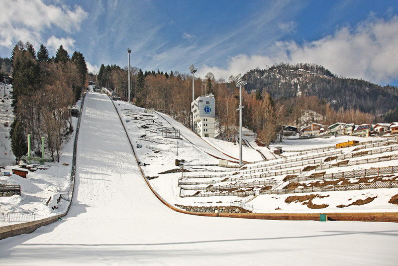 Bischofshofen, Paul-Ausserleitner-Schanze, ski jumping venue _MG_9657-111.jpg