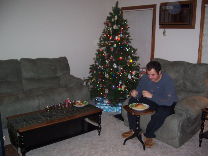 Christmas 022.jpg
