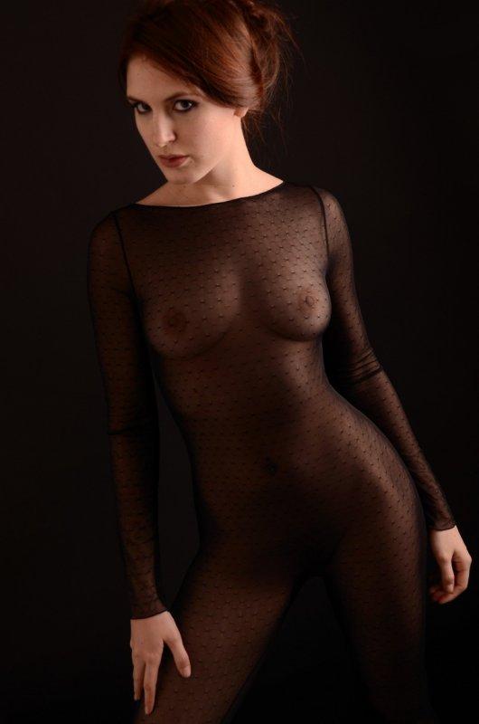 Loreley (6).jpg