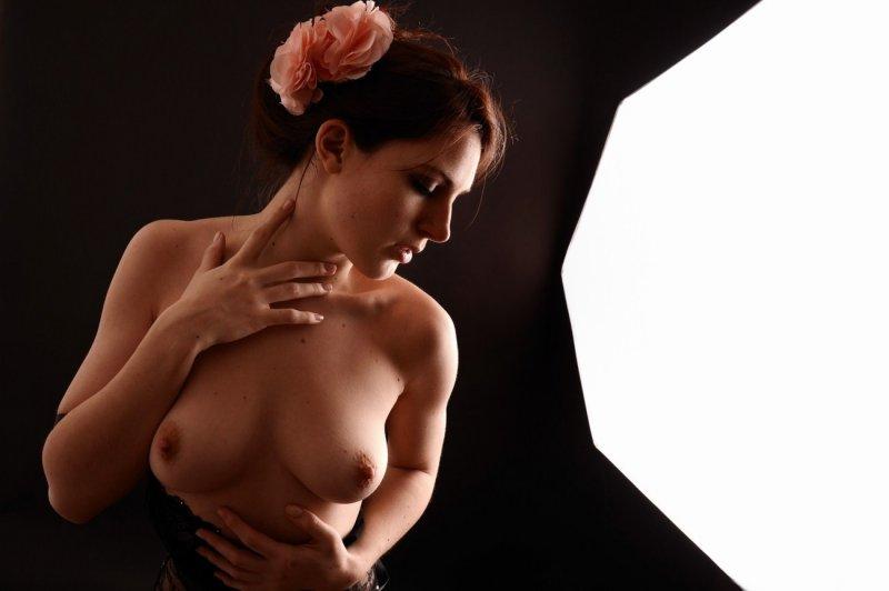Loreley (2).jpg