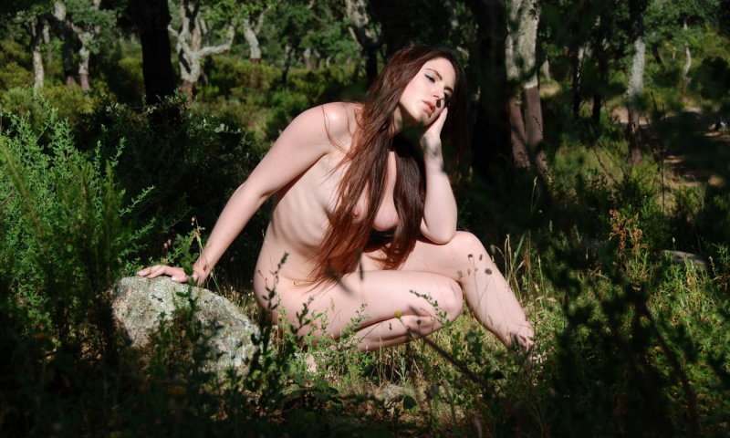 Loreley (48).jpg