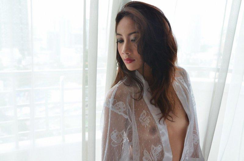 Li-Jiao (16).jpg