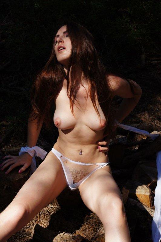 Loreley (59).jpg