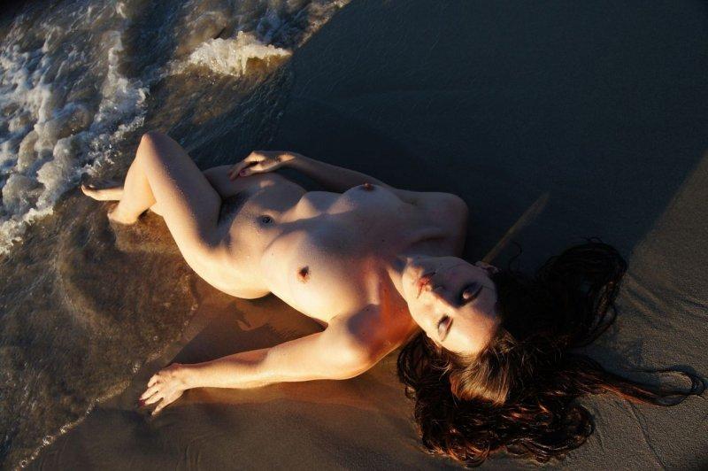 Loreley (33).jpg