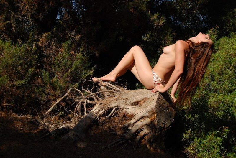 Loreley (35).jpg