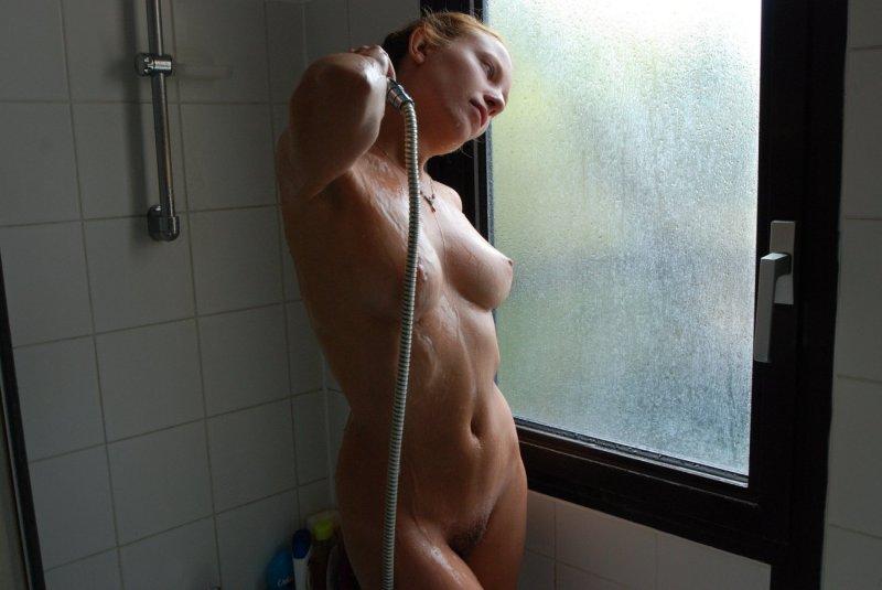 Elean (54).jpg