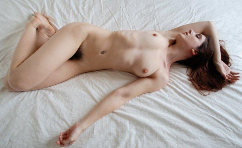 Loreley (37).jpg