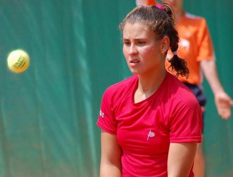 Roland Garros2 (43).JPG
