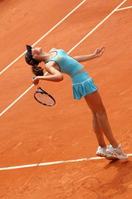 Roland Garros2.JPG