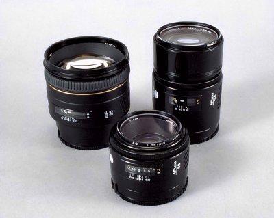 Maxxum lenses.jpg