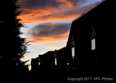 Early Morning Sunrise 20090827_36 .JPG