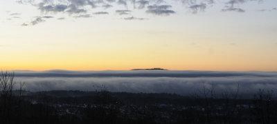 20080111-06-layered sunset.JPG