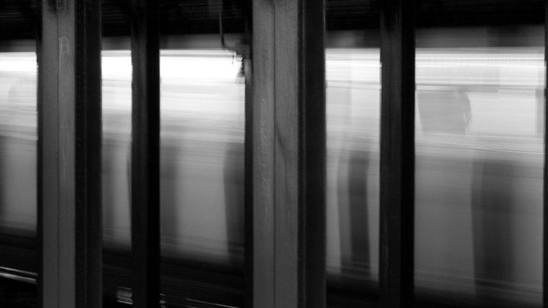 Subway Nov 2011 Lumix GH2 029