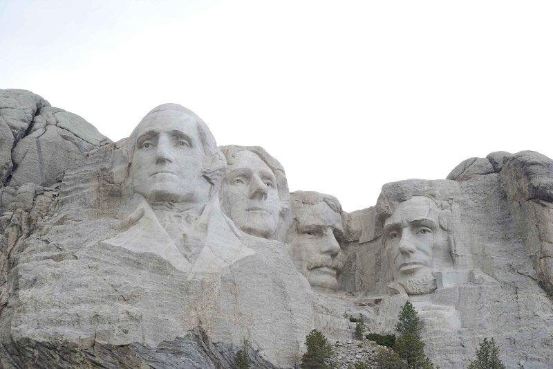 Mount Rushmore National Memorial-070411-Keystone, SD-#1250.jpg