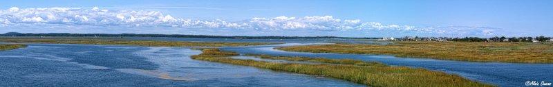 Panorama 1-Plum Island Bay-R2.jpg