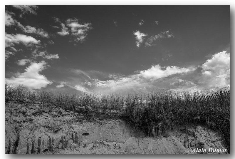 Biddefordpool Beach