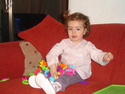 Yara Nov. 2010 047.jpg