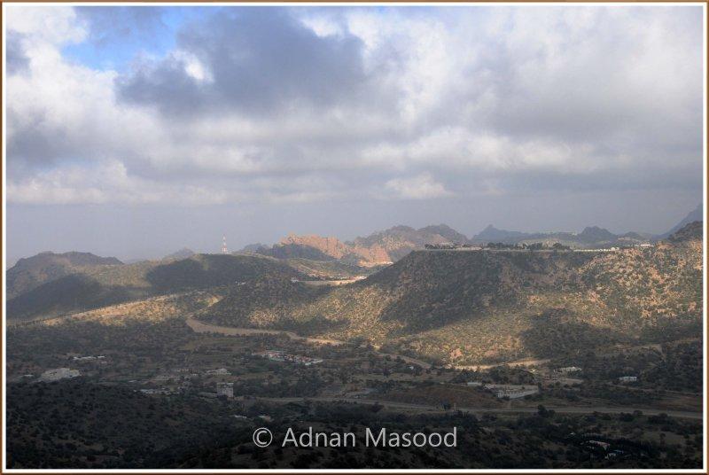WadiShafa_110407.jpg