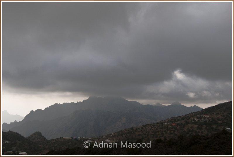 WadiShafa_110409.jpg