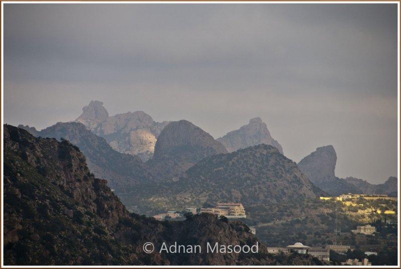 WadiShafa_110410.jpg