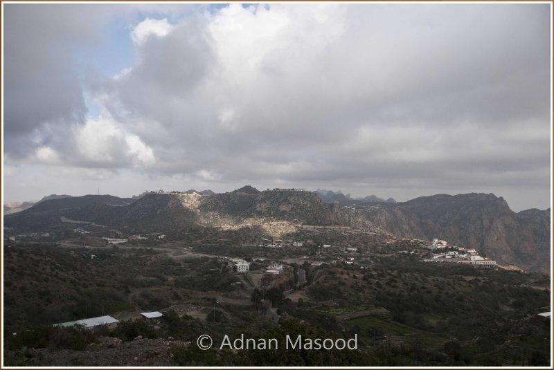 WadiShafa_110412.jpg