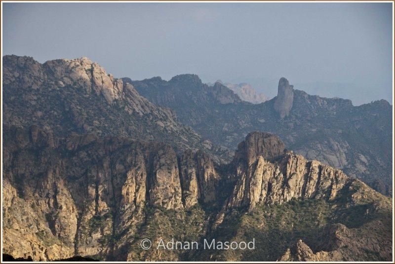 WadiShafa_110414.jpg