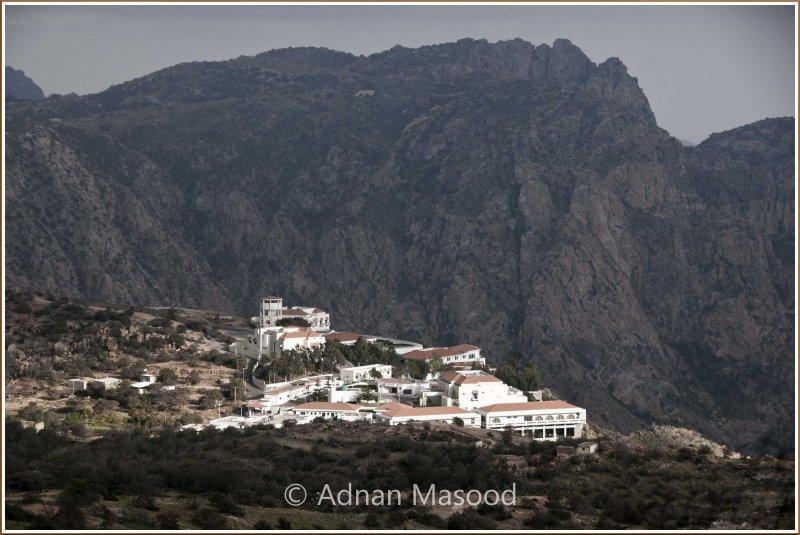 WadiShafa_110415.jpg