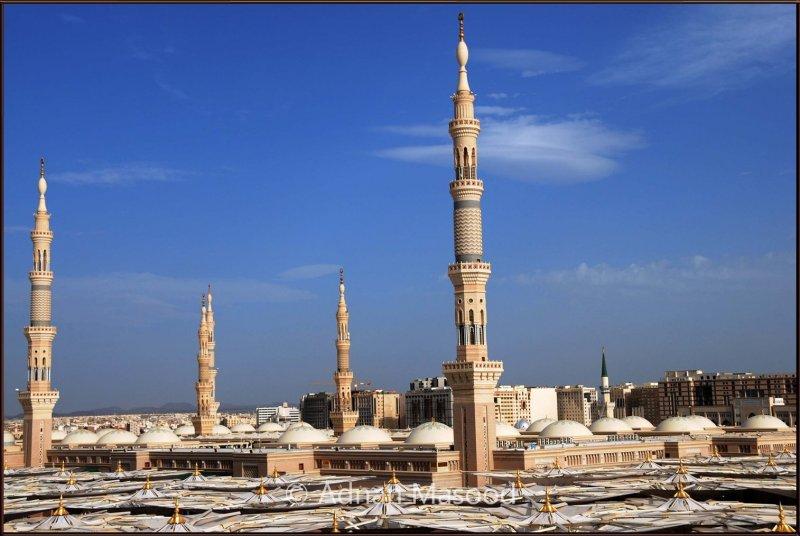 Masjid_Nabvi_01.jpg