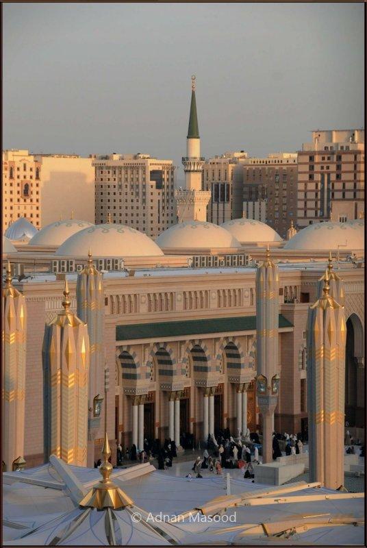 Masjid_Nabvi_02.jpg