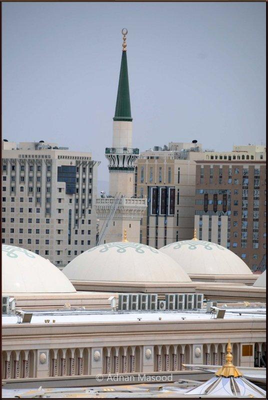 Masjid_Nabvi_03.jpg